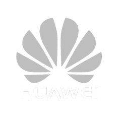 client-huawey